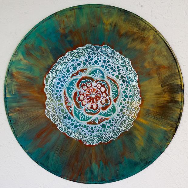 mandalas-peintures-disques-vinyles-3