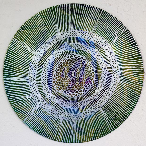 mandalas-peintures-disques-vinyles-4