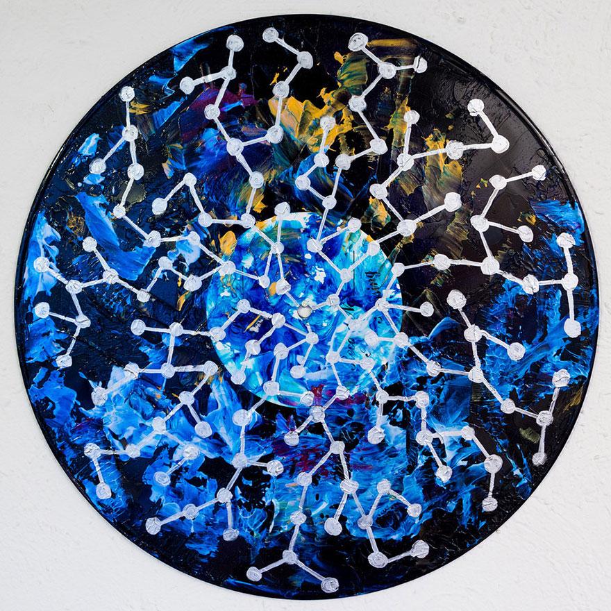 vinyl-record-mandalas-hand-painted-sara-roizen-25