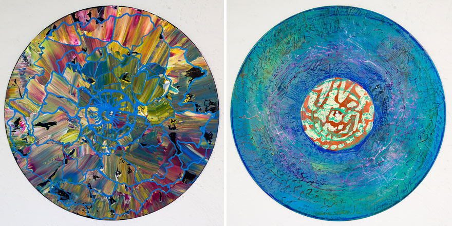 vinyl-record-mandalas-hand-painted-sara-roizen-91