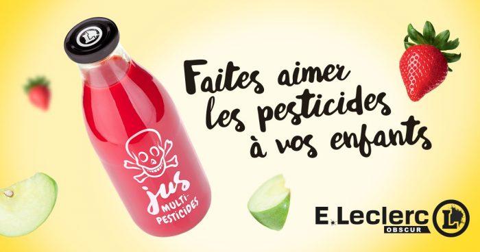 jus-fruit-multi-pesticides-2-700x368