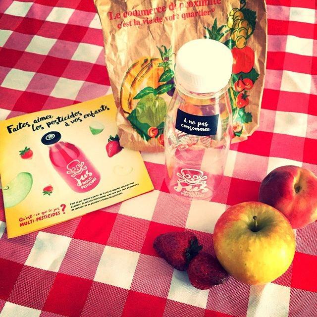 jus-fruit-multi-pesticides-5