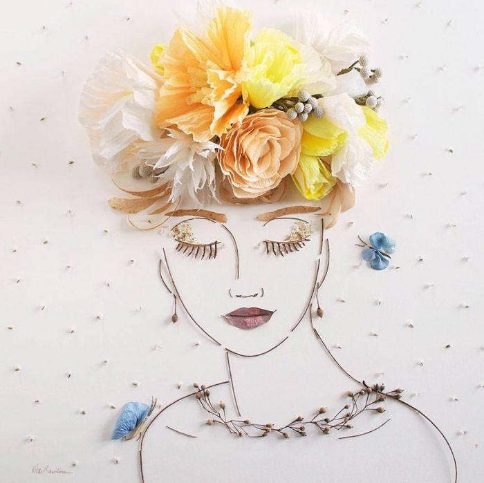portraits-creatifs-fleurs-10-700x699