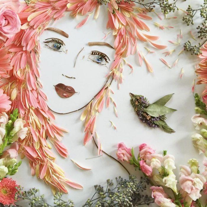 portraits-creatifs-fleurs-12-700x700
