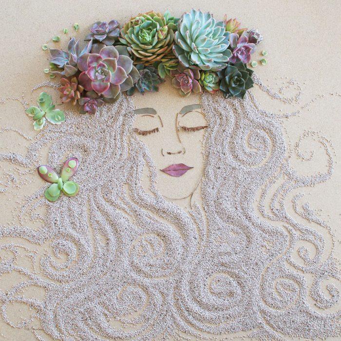 portraits-creatifs-fleurs-2-700x700