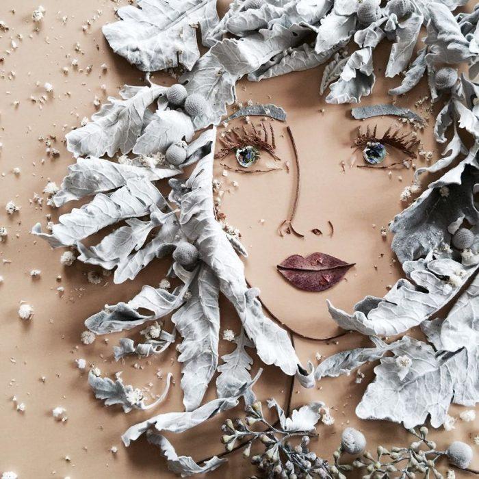 portraits-creatifs-fleurs-5-700x700