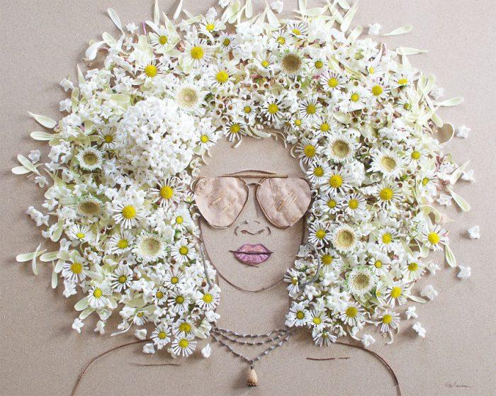 portraits-creatifs-fleurs-8-700x559