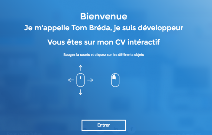 cv-colore-interactif-tom-breda-2-700x446