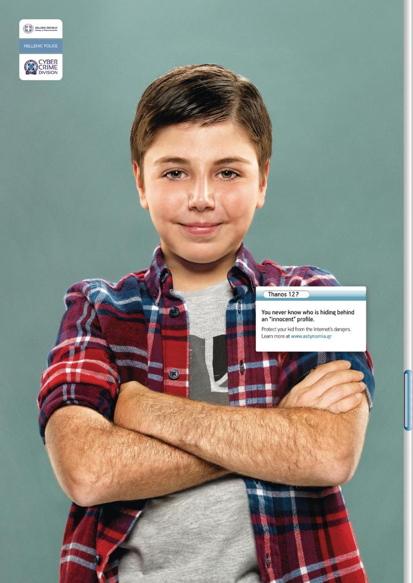 campagne-print-pedophilie-3