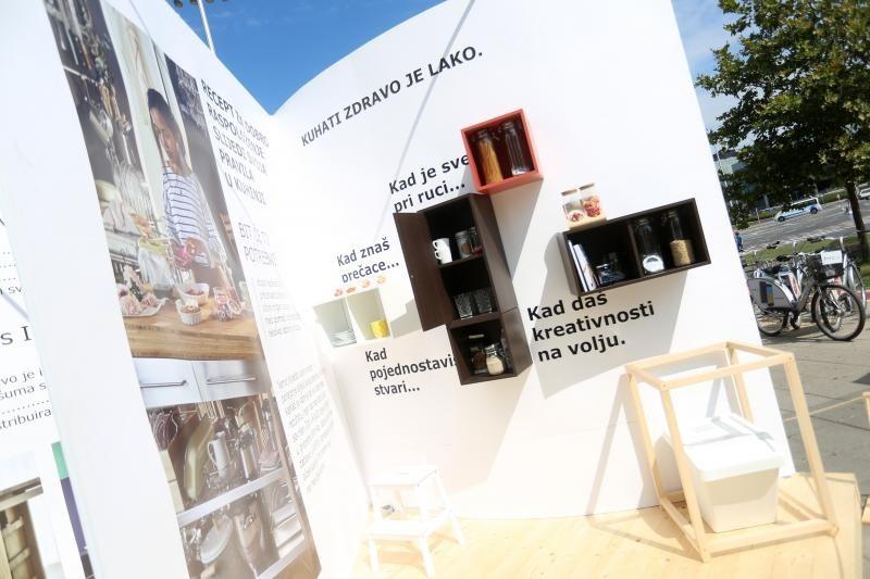 catalogue-geant-rue-ikea-8