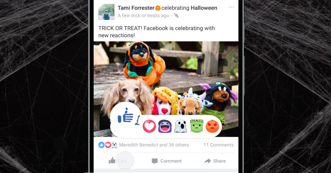 deguisement-halloween-facebook-3