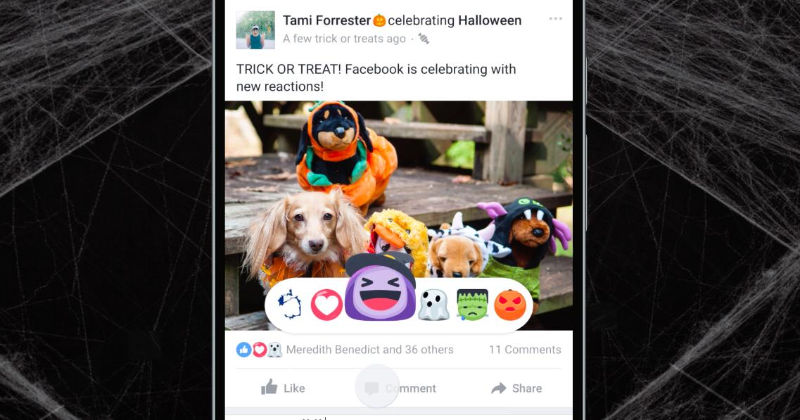 deguisement-halloween-facebook-4