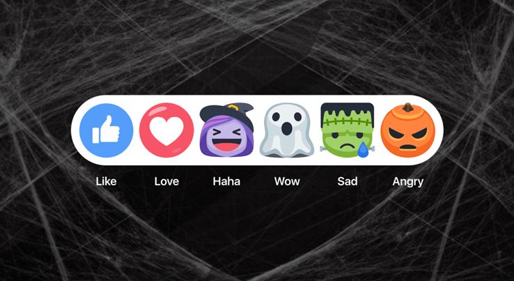 deguisement-halloween-facebook-5