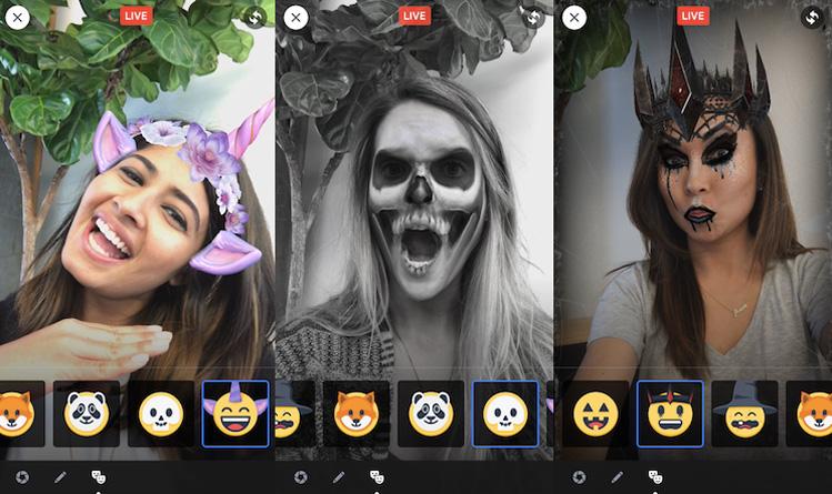 deguisement-halloween-facebook-7