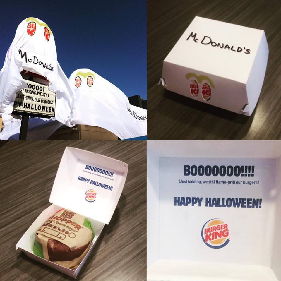 deguisement-mcdonalds-halloween-burger-king-2