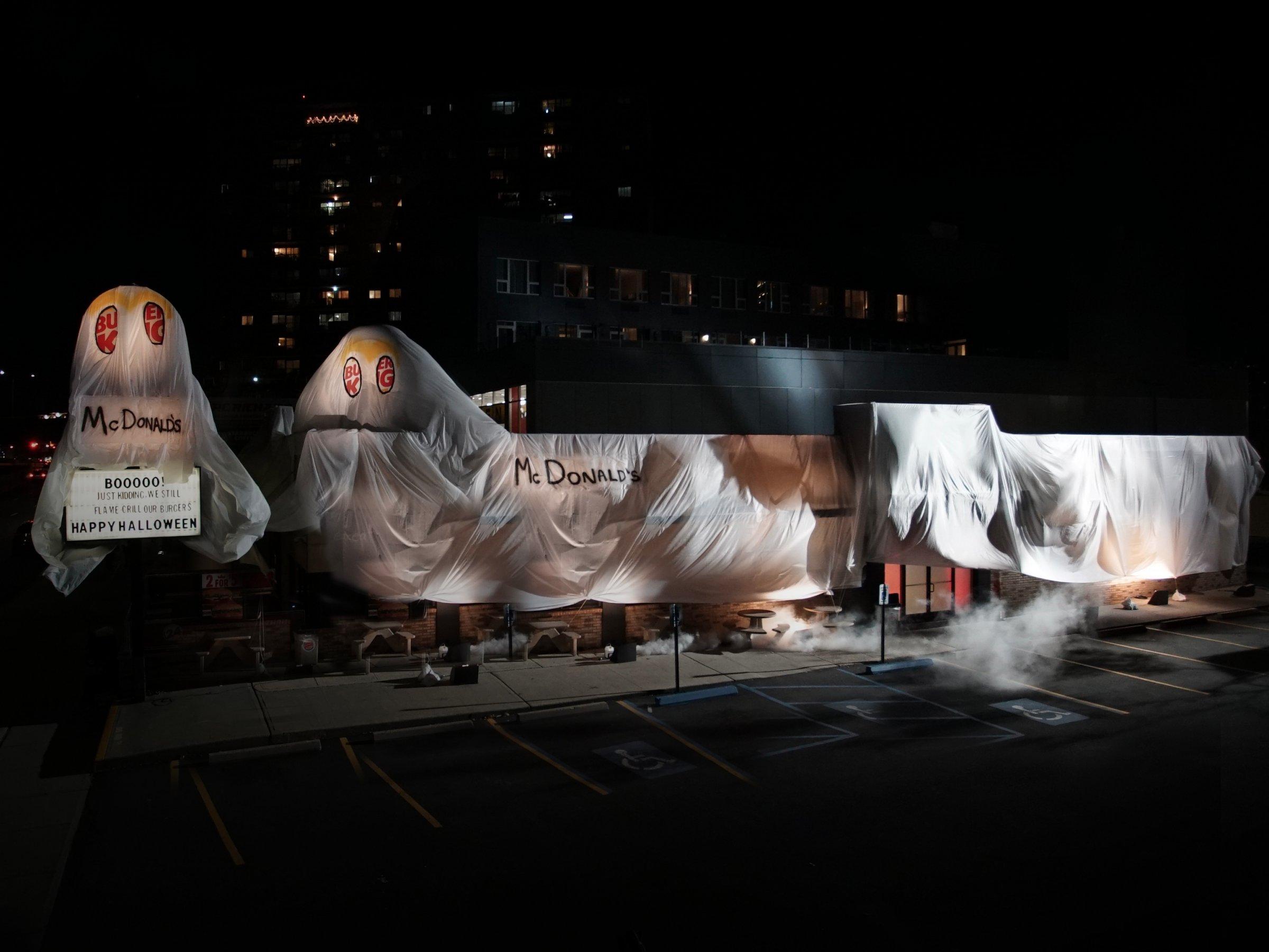 deguisement-mcdonalds-halloween-burger-king-3