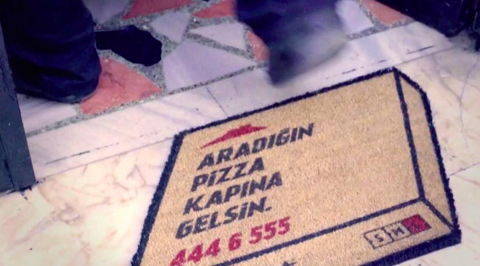 tapis-pizza-hut-3