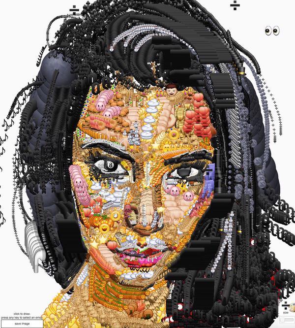 visages-personnalites-emojis-2