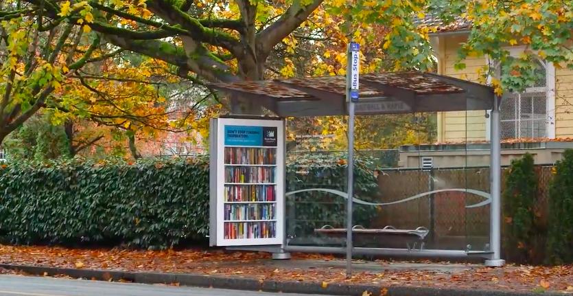 abribus-bibliotheque-hypee