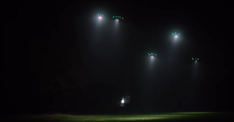 drones-eclairage-hypee