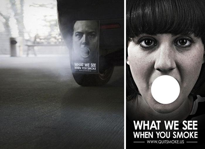 meilleures-pub-creatives-anti-tabac-10
