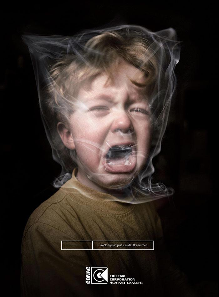 meilleures-pub-creatives-anti-tabac-3