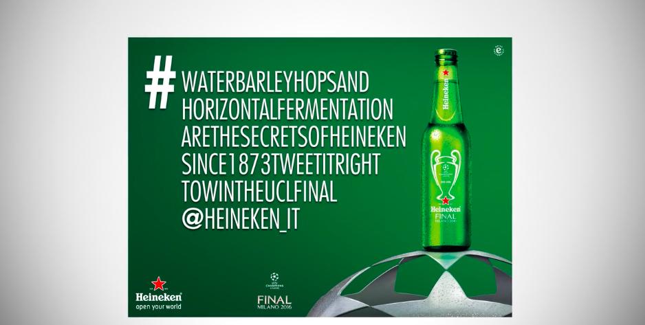 Heineken_Hypee