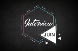 Interview du mois juin Hypee Communication