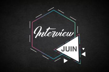 Interview du mois juin Hypee Communication