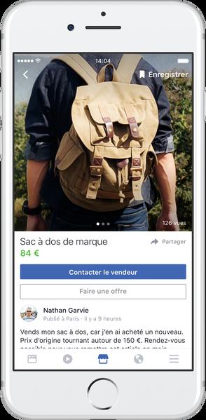 marketplace-facebook-page-produit