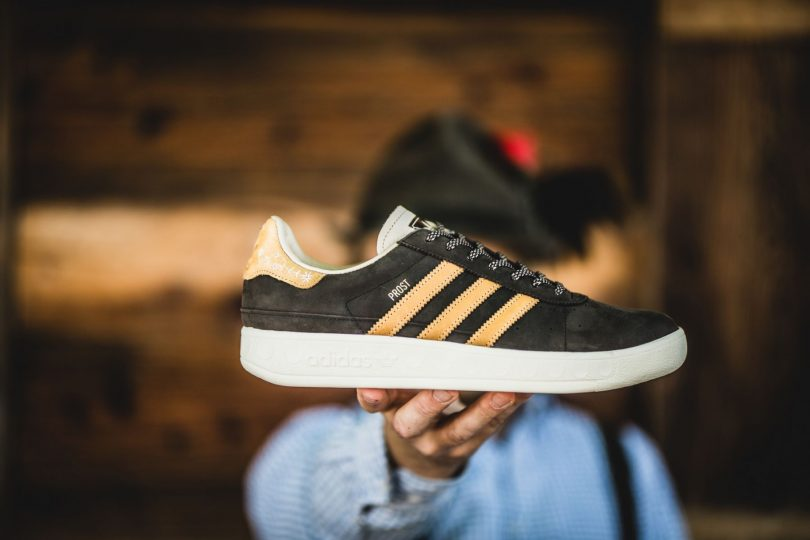 chaussures-biere-adidas-2-810x540