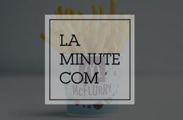 Minute com Hypee Communication