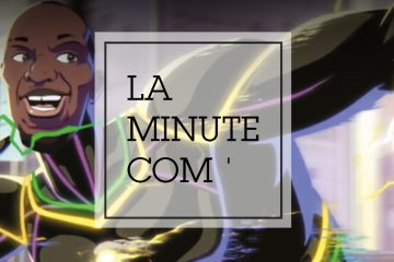 minute com hypee communication