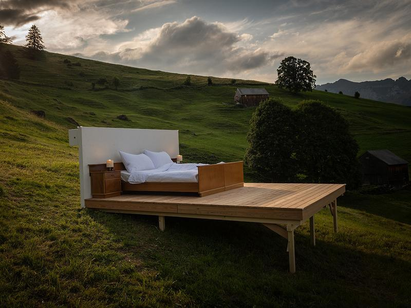 hote suisse nature hypee communication