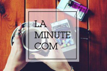minute_com_hypee_communication_paris