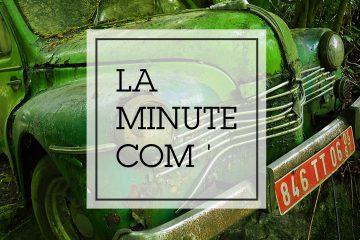 Minute-com'-vignette (1)