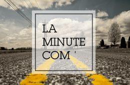 Minute-com'-vignette (2)