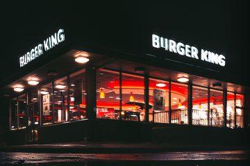 vignette-burgerking-roidelacom