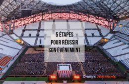 vignette_événement_hypee