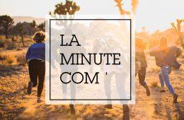 minute-com-hypee