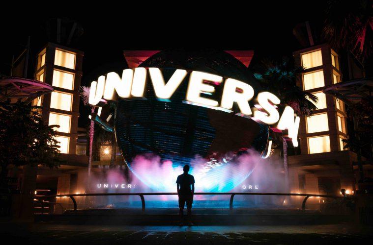Universal Pictures France déploie le premier DOOH dynamique