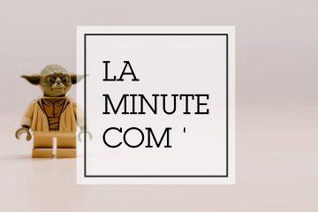 la minute com