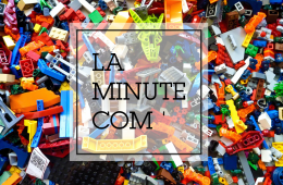 minute_com_marketing_campagne