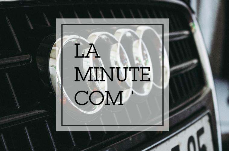 minute com marketing_audi_burger_king_