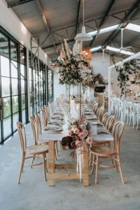 location-décoration-mariage