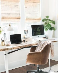 home-office-décoration