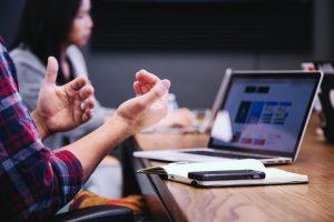Article outils collaboratifs sur le cloud événementiel Hypee Communication