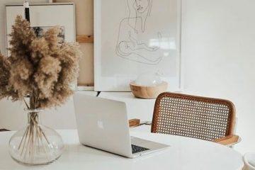 home-office-aménagement
