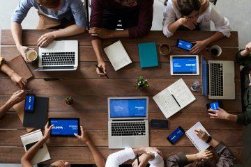 Astuces pour améliorer la communication interne