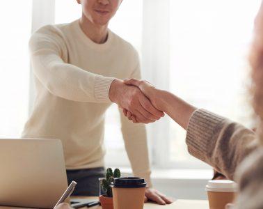 Relance entretien d'embauche